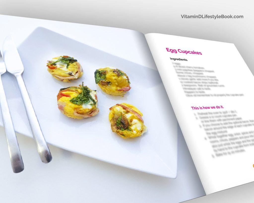 vitamindlifestylebook-inside1