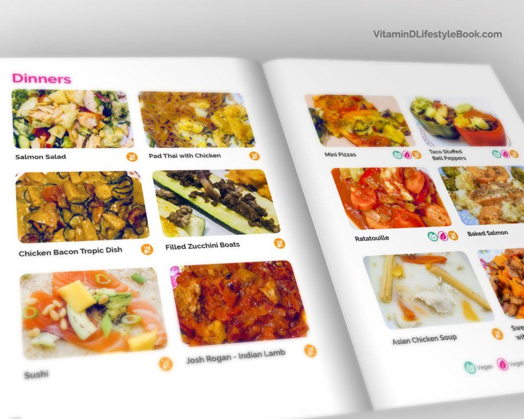 vitamindlifestylebook-inside2