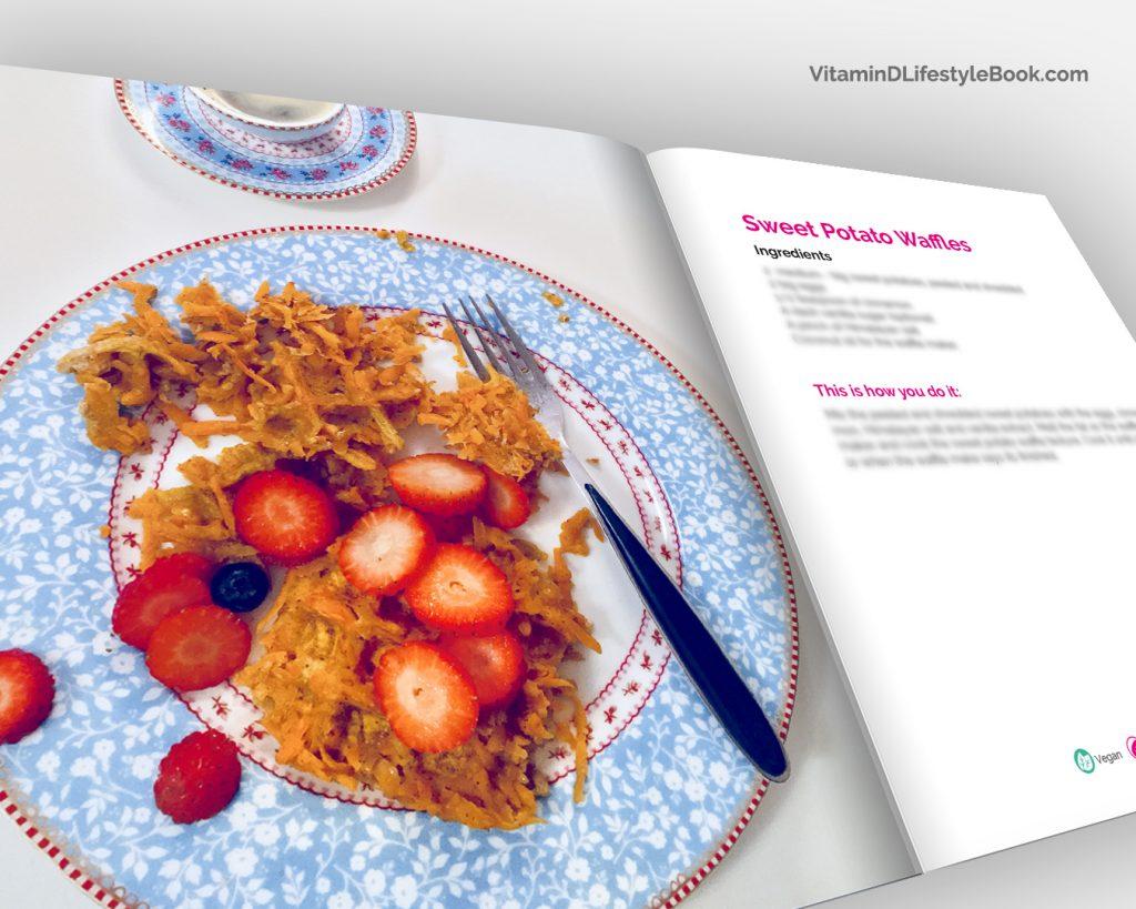 vitamindlifestylebook-inside3
