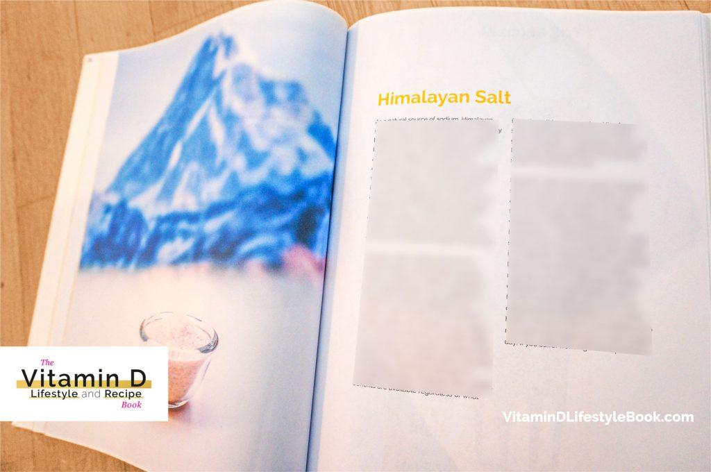 vitamin_d_book_2