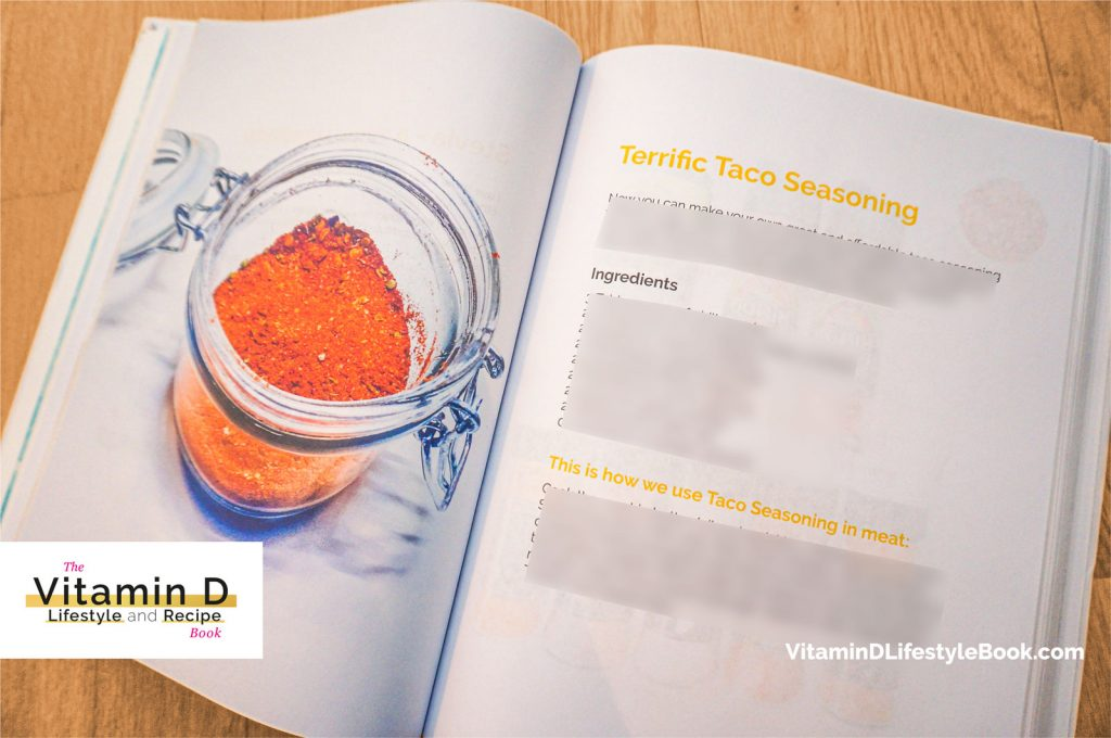 vitamin_d_book_3