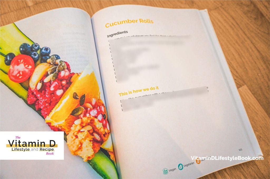 vitamin_d_book_4