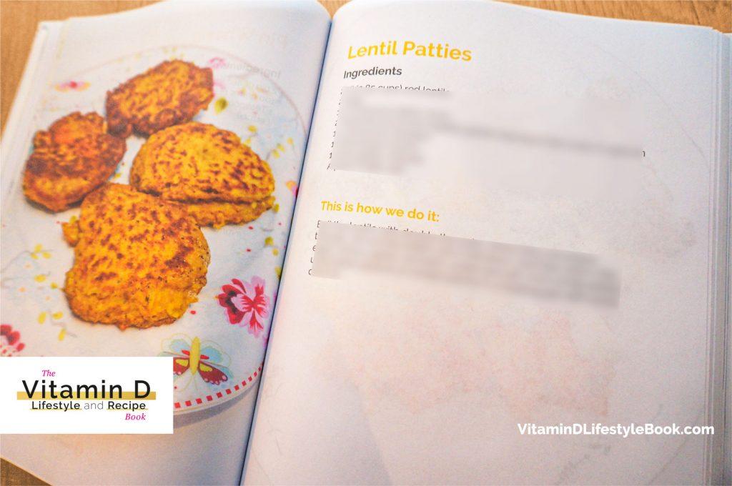 vitamin_d_book_5