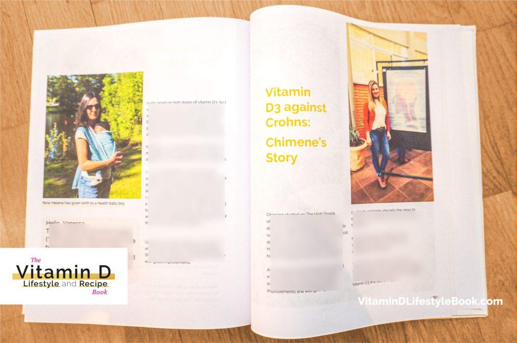 vitamin_d_book_7